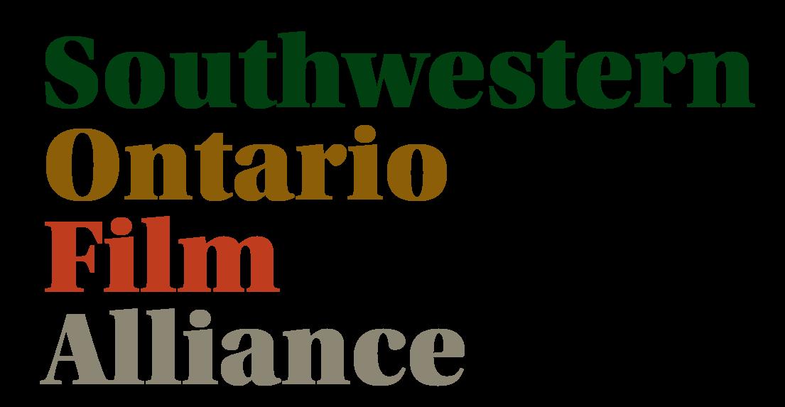 Southwestern Ontario Film Alliance