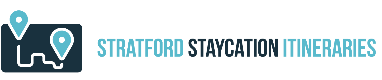 Stratford Staycation Itineraries